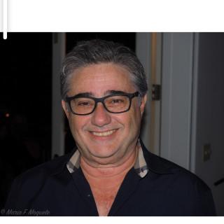 David Keisari, MD