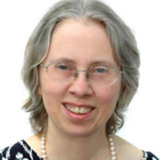 Linda Harris, MD
