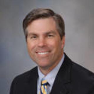 Ryan Uitti, MD