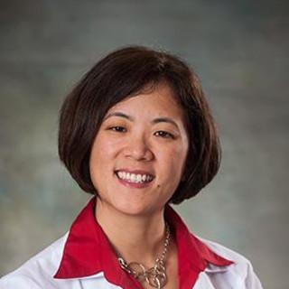 Elaine Paik, MD