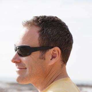Richard Koehler, MD
