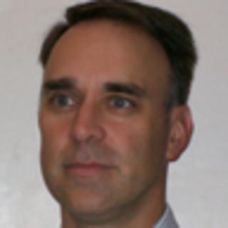 Joseph Pinter, MD