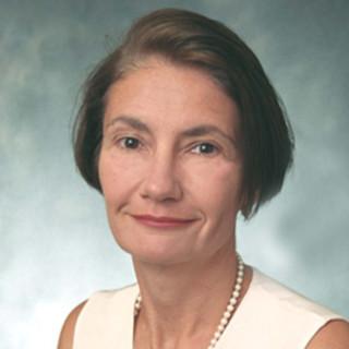 Carolyn O'Connor, MD
