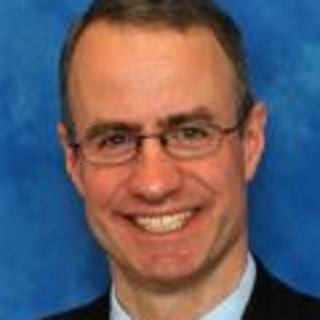 Thomas Murray, MD