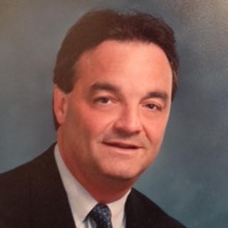 Robert Bazzini, MD
