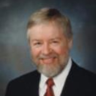 David Borel, MD