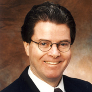 Bruce Brennan, MD