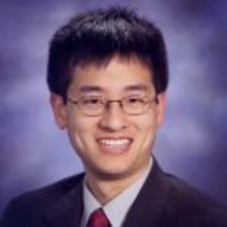 Kenneth Wu, MD