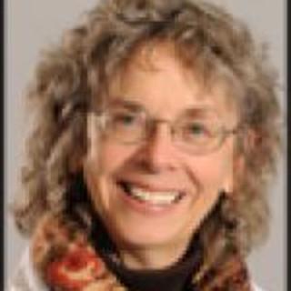 Sharon Kozlowski
