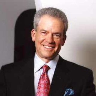 Stephen Kay, MD