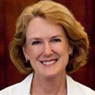 Jill Diedring