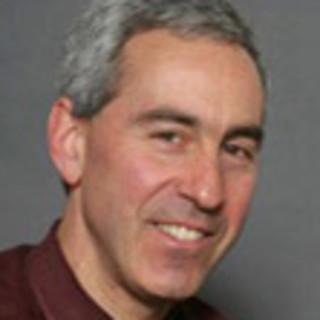 Douglas Weckstein, MD