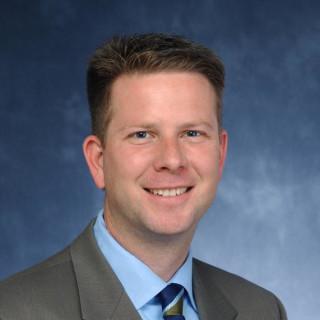 Stephen Kurtin, MD