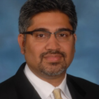 Maseer Bade, MD