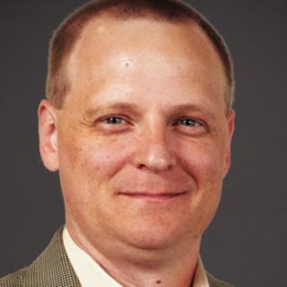 Mark Brisso, MD
