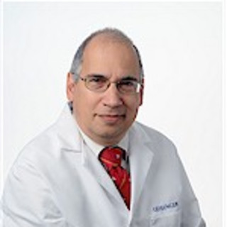 Michael Kordek, MD