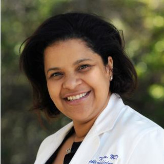 Michelle Tyson, MD
