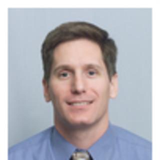 Frank Kozel, MD