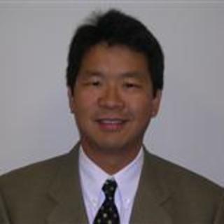 Michael Lew, MD