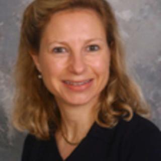 Tanya Bilchik, MD