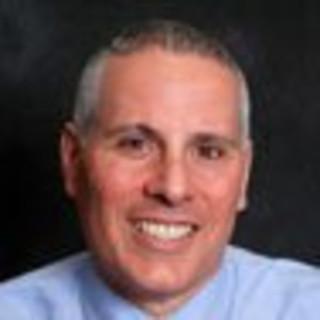 Donald Vigliotti, MD