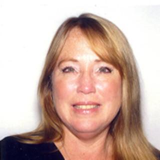 Deborah Wolff-Baker