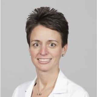 Rebecca Ware, MD