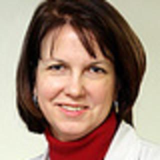 Beth Royston, MD
