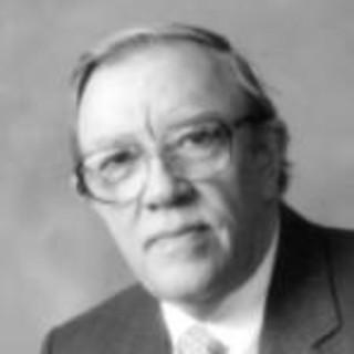 Donald Evans, MD