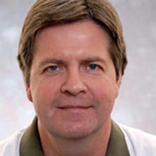Robert Orgain, MD