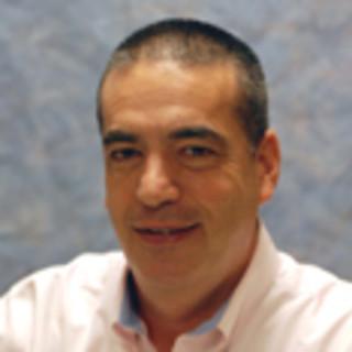Dennis Markovitz, MD