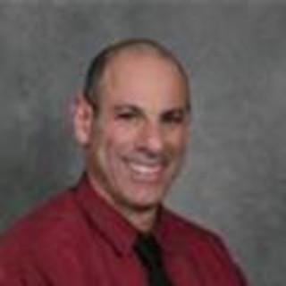 Douglas Molin, MD