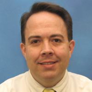 Mark Seaver, MD