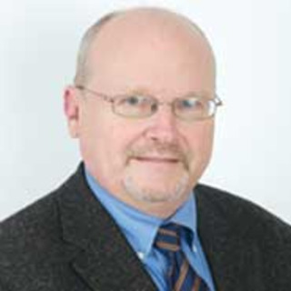 John Keyser III, MD