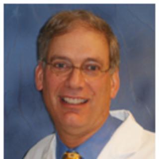 Jeffrey Weinberger, MD