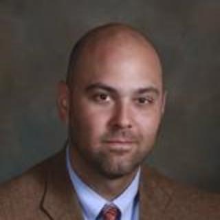 Anthony Gallo Jr., MD