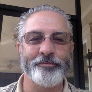 Daniel Lankin, MD