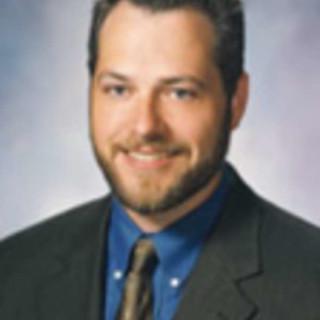 Steven Fowler, MD