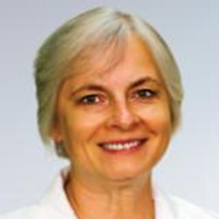 Barbara Mols-Kowalczewski, MD