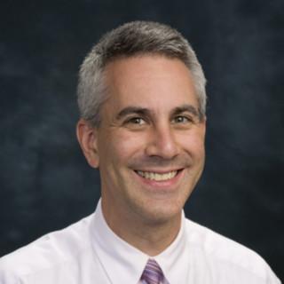 Michael Dansinger, MD