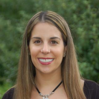 Kori Feldman, MD