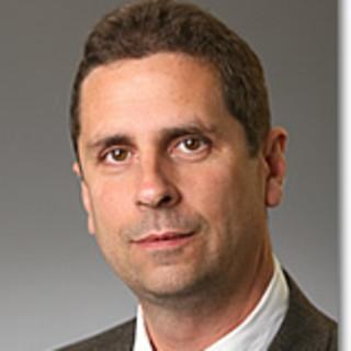 Lance Warhold, MD