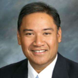 Joseph Apostol, MD