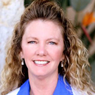 Terri Weinman, DO