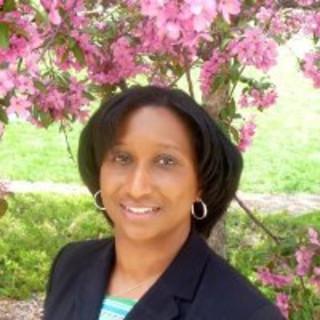 Stella King, MD