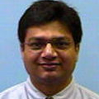 Suman Bireddy, MD