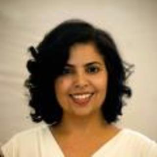 Seema Sangwan, MD