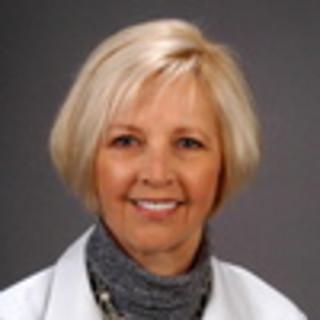 Edith Cloud, MD