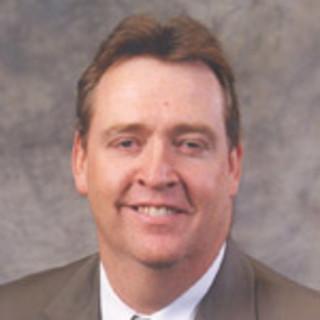 Brad Smith, DO
