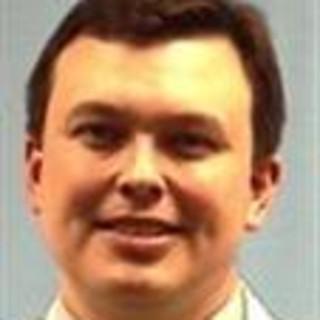 Jason Parham, MD
